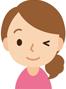 九州地方30代女性 : 顔合わせ参加