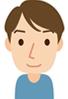 大阪府30代男性 : 面談同伴