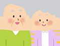 大阪府60代男性夫婦で登録(現在は定年)
